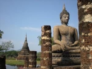 Regno del Siam