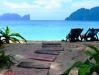 I templi e il meglio del mar delle Andamane