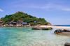 Il Meglio del Golfo del Siam