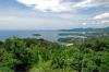 I templi e il mare delle Andamane