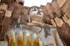I templi della capitale, le meraviglie del Nord e il mare del golfo del Siam